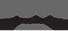 Uovo Pasta Logo
